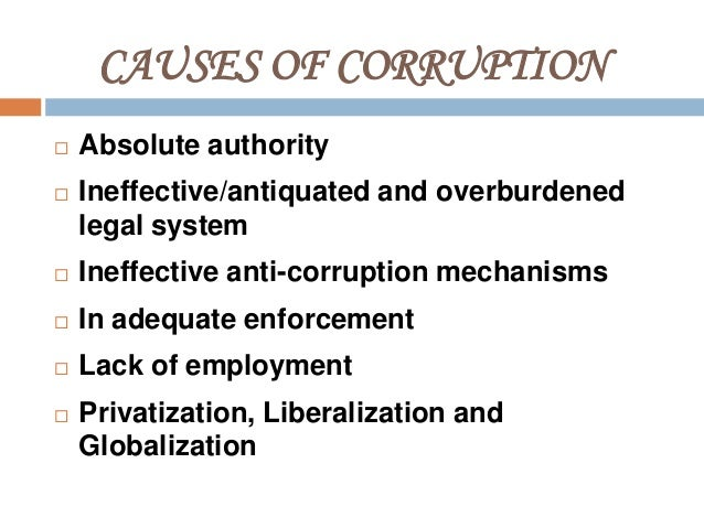 essay on corruption in education system The indian education system has come a long way since independence several prestigious institutes have been set up including primarily.