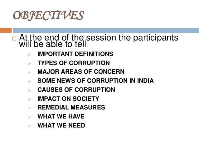 causes of corruption in pakistan essay