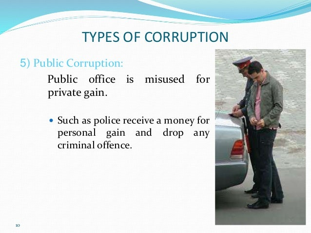democracy breeds corruption Lord acton's famous dictum captures a premise of modern liberal democracy generally and anti-corruption law specifically: concentrated power breeds corruption not so in bhutan, whose hereditary kings are universally adored for their integrity and compassion.