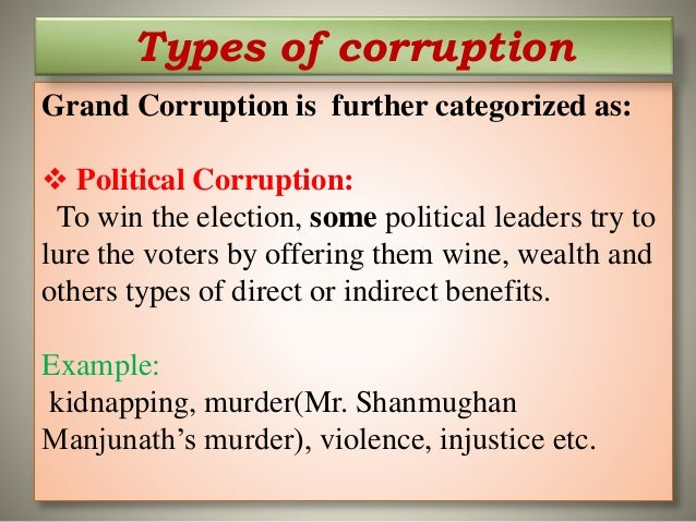 examples of how power corrupts Although there are examples of this  and absolute power corrupts  acton's famous quote power corrupts, and absolute power corrupts absolutely is.