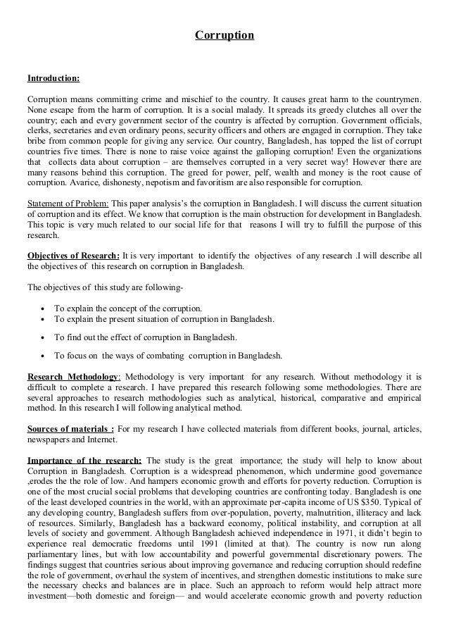 Cover Letter Mba Freshers Resume Resume