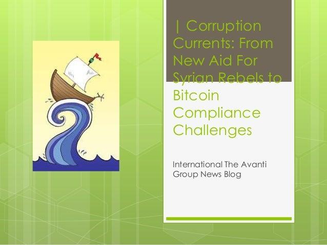 Bitcoin with debit card uk