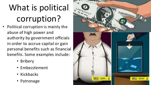 animal farm corruption of power