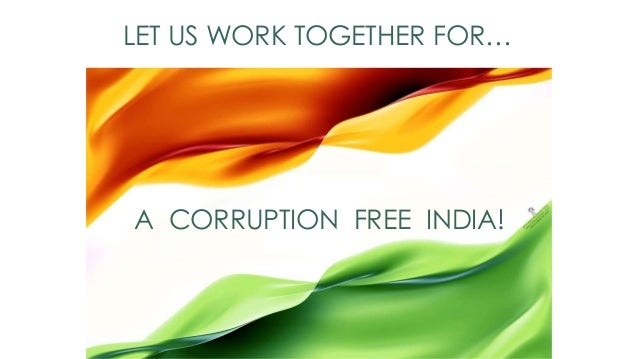 corruption of society 2 essay What is corruption  you are violating the norms of the society and all these items come within the scope of corruption  essay on corruption for fsc.