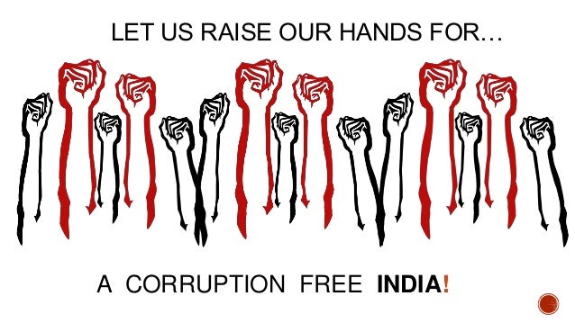 an analysis of corruption in india Misconceptions about india's anti-corruption the fcpa professor's post in january cost in india and the number of corruption scandals and.