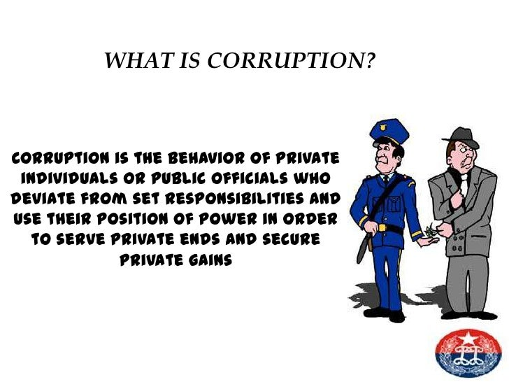 corruption in pakistan Corruption remains a substantial obstacle for pakistan where it is still perceived to be widespread and systemic petty corruption in the form of bribery is prevalent in law enforcement, procurement and the provision of public services.