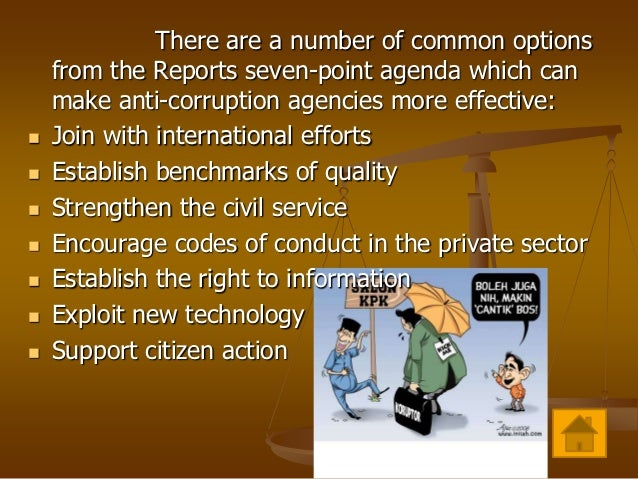 role of a youth against corruption essay College links college reviews college essays role of youth in ending corruption they needs to make a group of some peoples to take some step forward against.