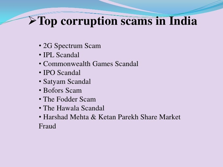 essay on corruption in hindi language corruption Advertisements: here is your short speech on corruption in india  india is a vast and beautiful land, however the beauty and the goodwill of this great nation gets.