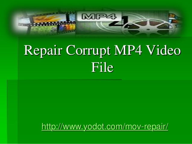 how to change a mov file to mp4