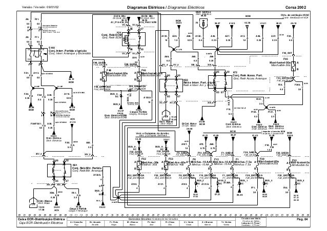 1986 Dodge D150 Wiring Diagrams additionally  as well 67 Camaro Parts Diagram also 1985 Chevy Hei Distributor Wiring additionally Corsa 2002 Diagramas Elctricos. on chevy alternator wiring