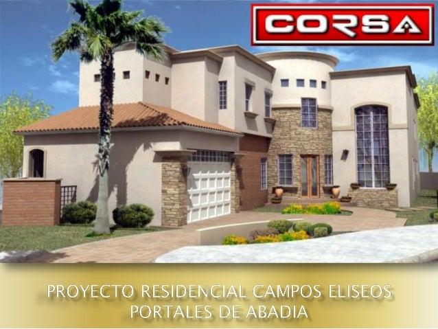 Corsa curriculum empresarial 2013 010213 for Oficina ing zaragoza