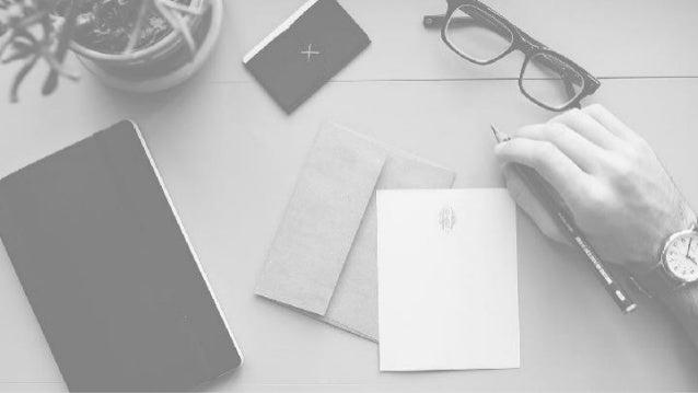 Sviluppa e gestisci il tuo sito (o blog) WORDPRESS