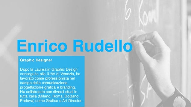 LeftHanded Studio. A creative office A WHOLE NEW GENERATION OF GRAPHIC PROJECTS AND INNOVATIVE DIGITAL SOLUTIONS Realizzia...