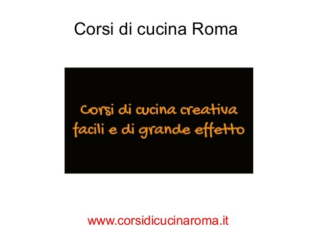 Corsi di cucina creativa roma - Pietro leemann corsi di cucina ...