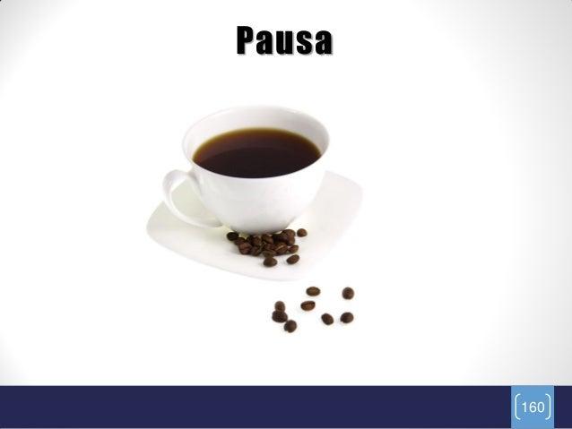 Pausa        160