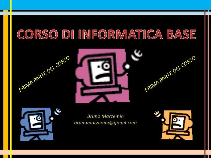 Learn Informatica Step By Step - WebKajian