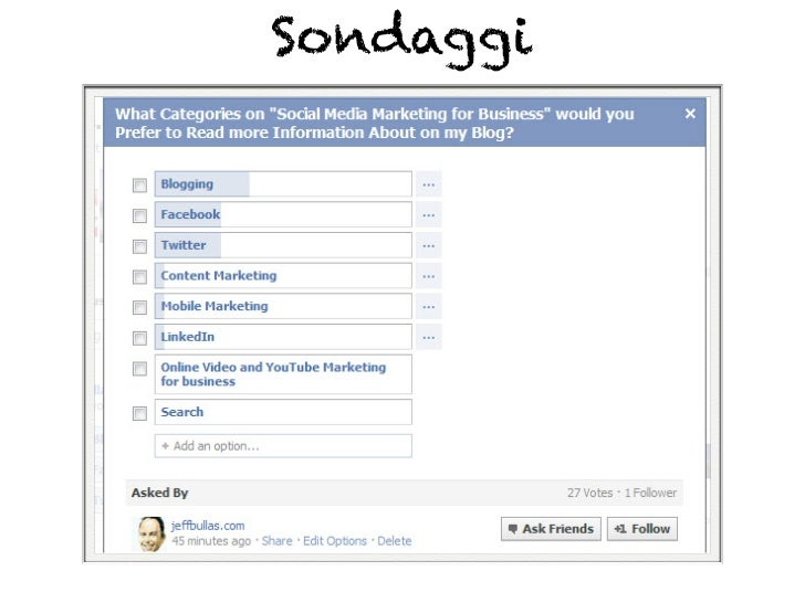 facebook as a dominant marketing medium Marketing activities that would cost thousands of dollars through other channels can be used on facebook for a fraction of the cost this makes it ideal for small to medium businesses with a limited marketing budget.