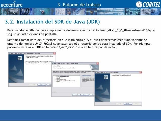 Java - Need 64 bit jdk for windows - Stack Overflow