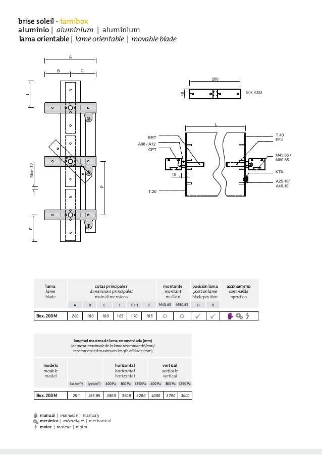 catalogue de brise soleil et brise vues tamiluz fingerlip. Black Bedroom Furniture Sets. Home Design Ideas