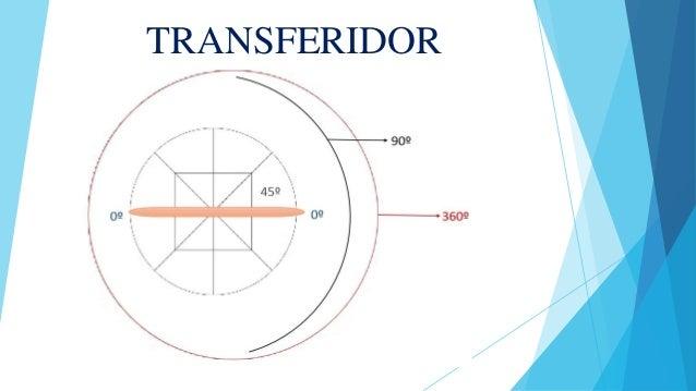 TRANSFERIDOR