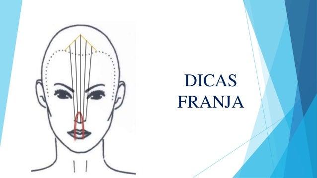 DICAS FRANJA