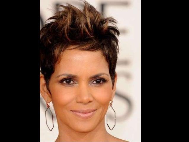 nuevos cortes de pelo mujer