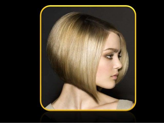 8 cortes de cabello corto para intentar de  - Siempre Mujer