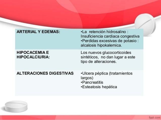 Metabolismo y nutricion se explica