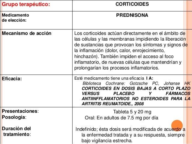 corticosteroides oftalmicos pdf