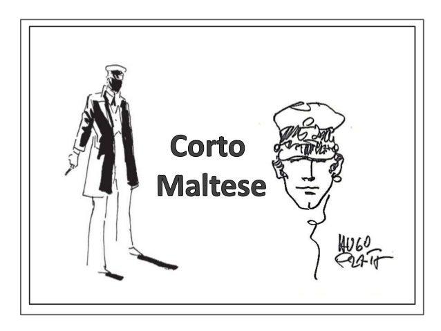 Hugo Eugenio Pratt (1927-1995) est un auteur de bande dessinée italien. Son œuvre la plus connue est Corto Maltese (1967-1...