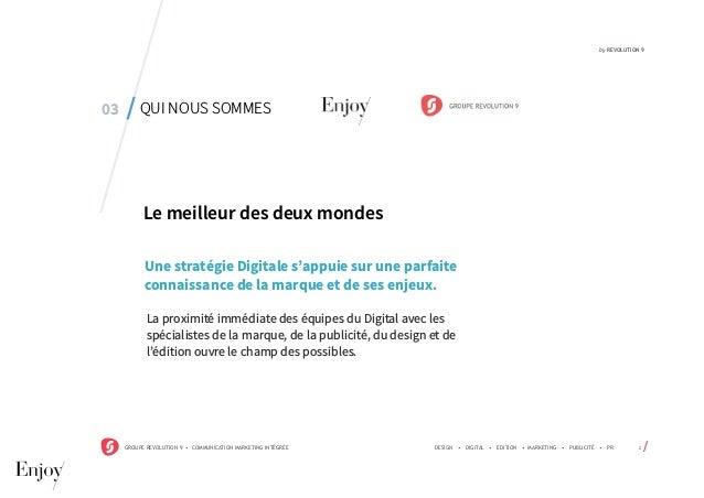 Design web : Corum AM.  Slide 2