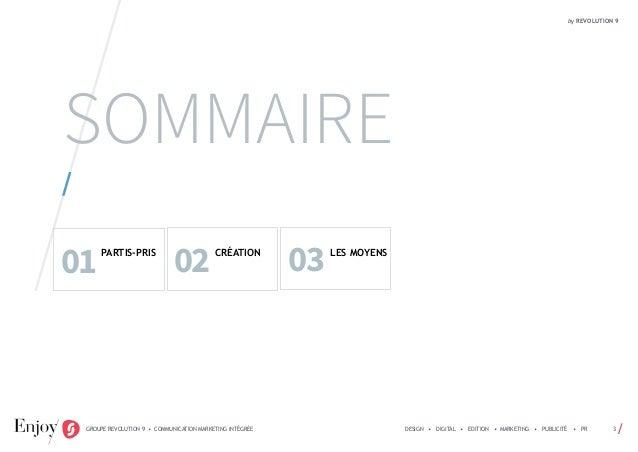Design web : Corum AM.  Slide 3
