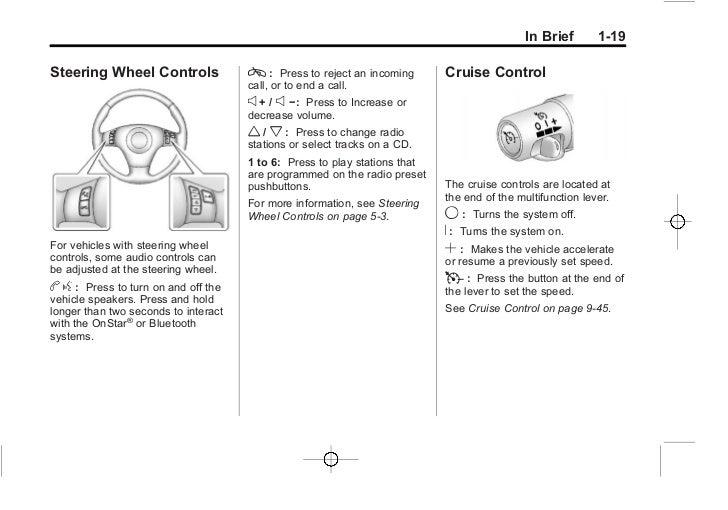 2012 chevy corvette owners manual rh slideshare net 1972 Corvette 2015 corvette owners manual