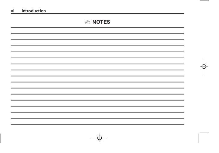 2012 chevy corvette owners manual rh slideshare net 2015 corvette owners manual pdf download 2015 corvette owners manual pdf