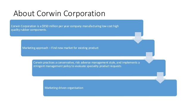 case on corwin corporation Delaware supreme court confirms all material facts must be disclosed to receive corwin business judgment rule  corwin business judgment rule cleansing  case.