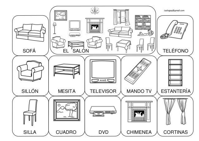 isalogop@gmail.com  SOFÁ EL SALÓN TELÉFONO  SILLÓN MESITA TELEVISOR MANDO TV ESTANTERÍA  SILLA CUADRO DVD CHIMENEA CORTINA...