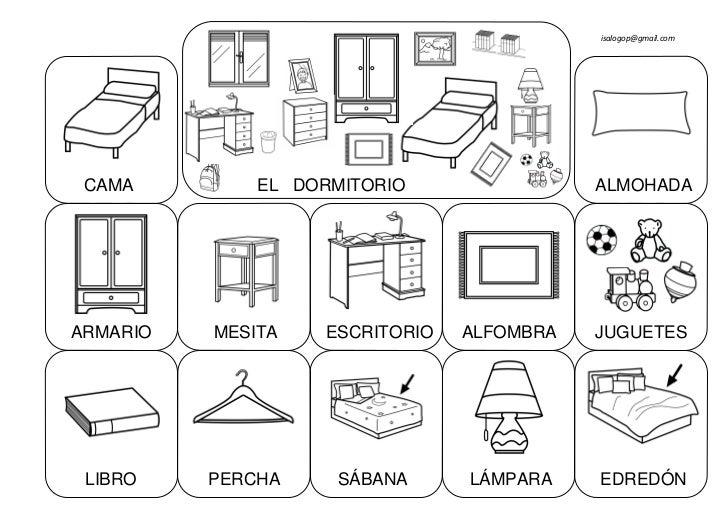 Cosas de la casa for Mi casa cosas de casa