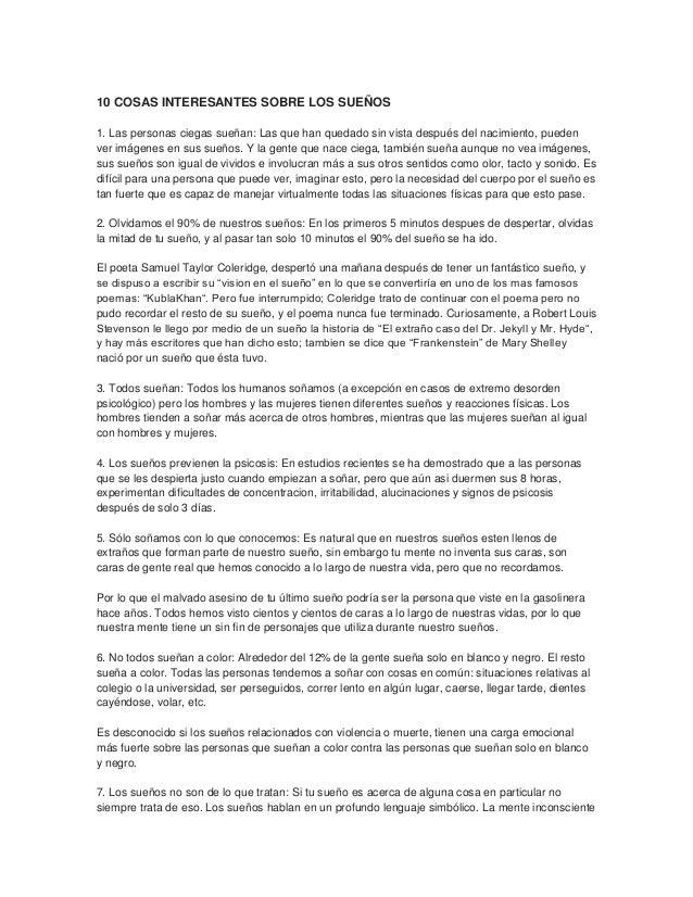 13 - Tabla Periodica A Blanco Y Negro
