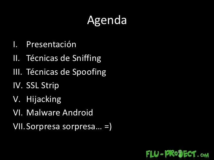 Cosas que hacer en la biblioteca - flu project Slide 2