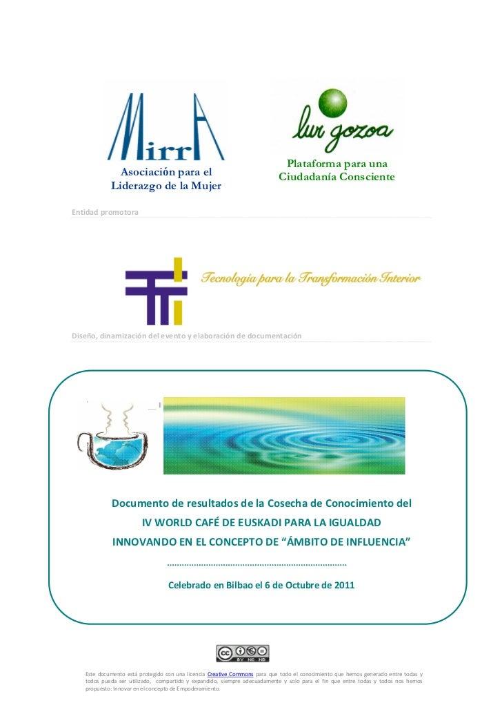 Plataforma para una              Asociación para el                                           Ciudadanía Consciente       ...