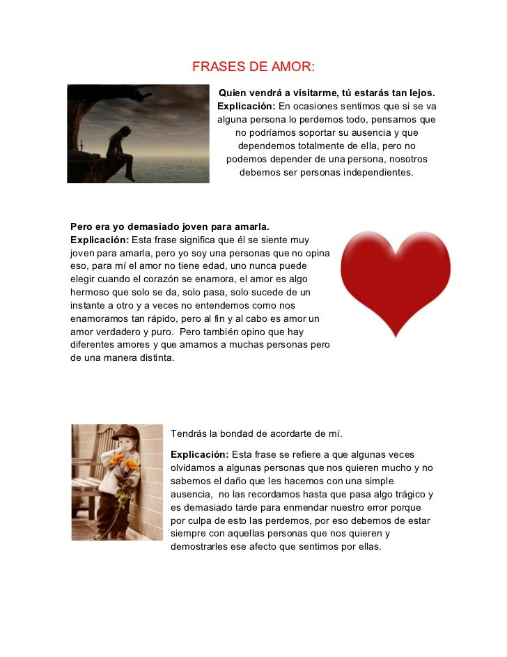 Diccionario El Principito