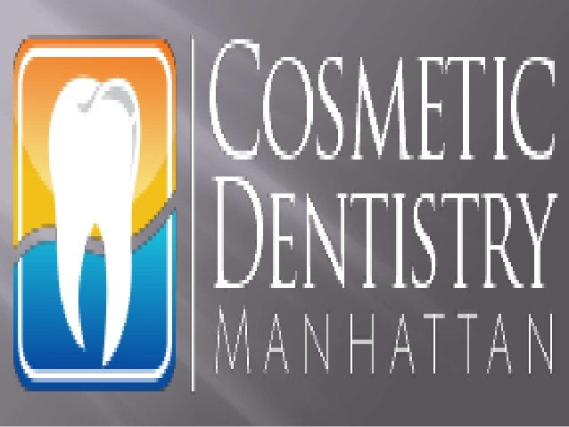 we are very informative and useful dental directory for Manhattan New York city. We lists out the clinics in the way of Ge...