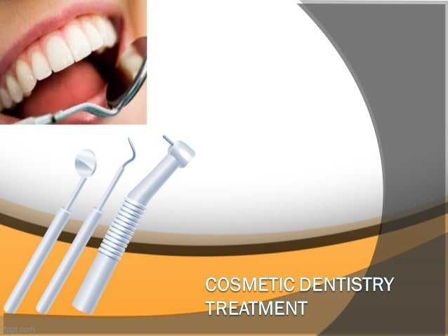 Improving Teeth Appearance  Cosmetic dentistry focus on improving the appearance of a teeth, mouth and smile.  You can g...