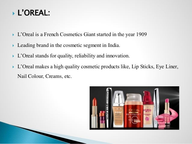 cosmetic industry analysis Korean cosmetics industry is growing very rapidly in asian markets, especially in  greater china market by riding the wind of korean wave.