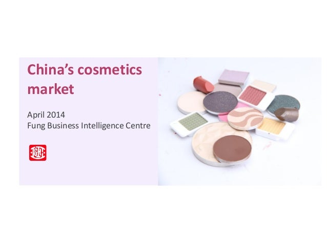 global and china cosmetic industry 2013 Since 1996, the prestige beauty industry has relied on npd's comprehensive beauty market research and business solutions to deliver insights into what is selling, where, why, and at what price.
