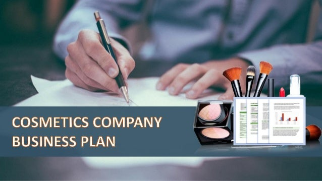 Cosmetics business plan in nigeria what is bta
