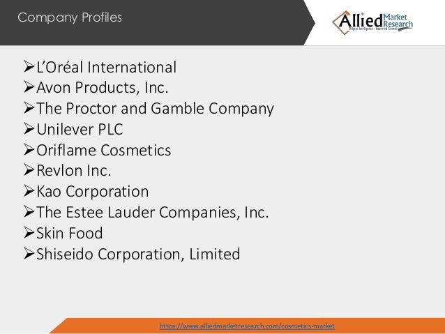 5 porters analysis ayala corporation Threat of substitutes (from porter's five forces) occurs when companies in one  industry are forced to compete with industries producing.