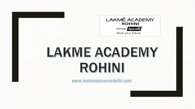 Cosmetology course in Rohini, Delhi | Pitampura | Makeup