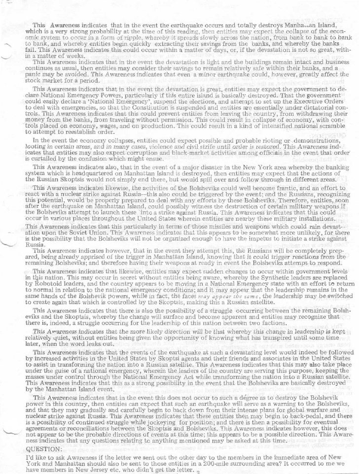 clothing research paper apa format pdf