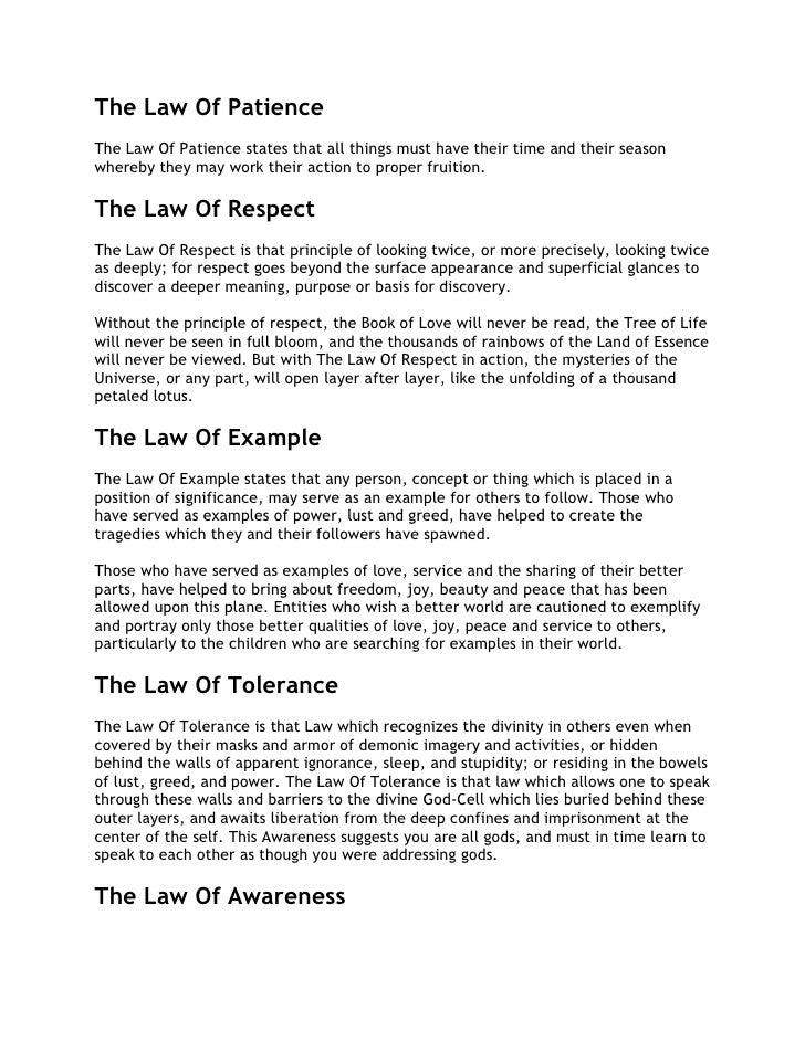 Cosmic Awareness Sr011 The Cosmic Laws Of Cosmic Awareness Updated